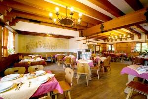 restaurant 01