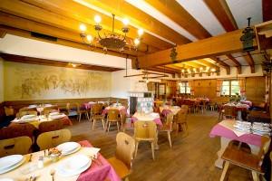 restaurant 03