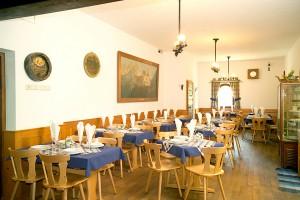 restaurant 07