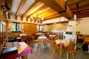 restaurant 05